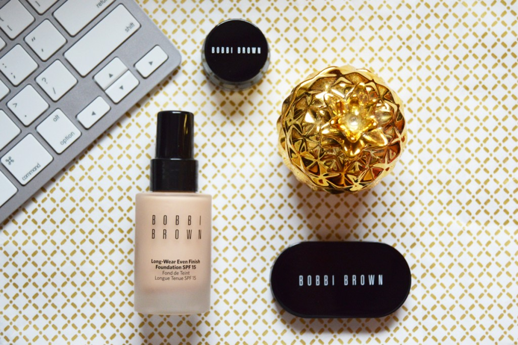 bobbi_brown_fond_De_ten