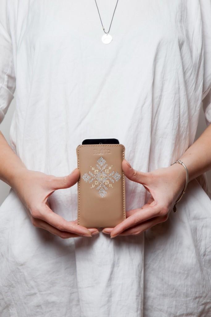 iutta_Iphone-5-case
