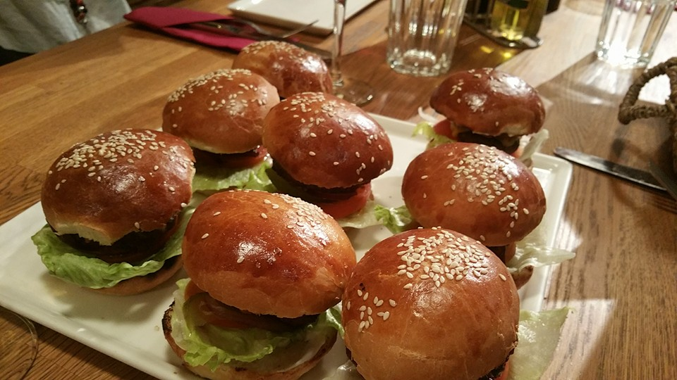 redangus_steakhouse1