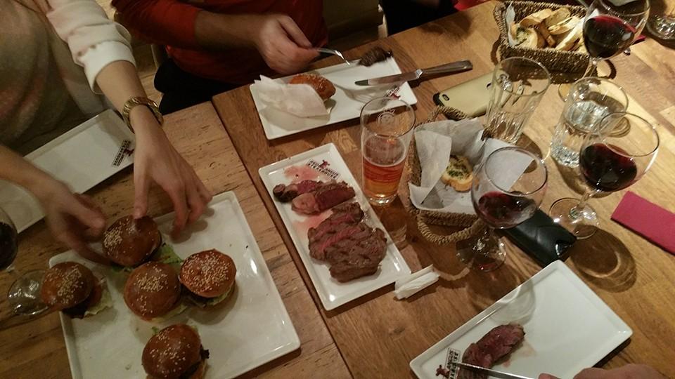 redangus_steakhouse41