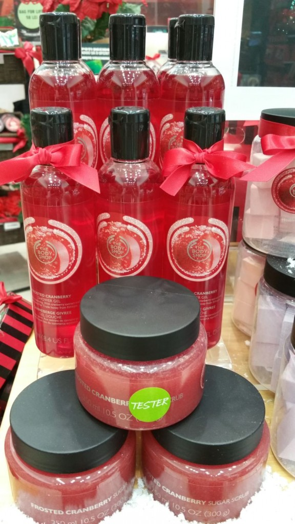 thebodyshop8
