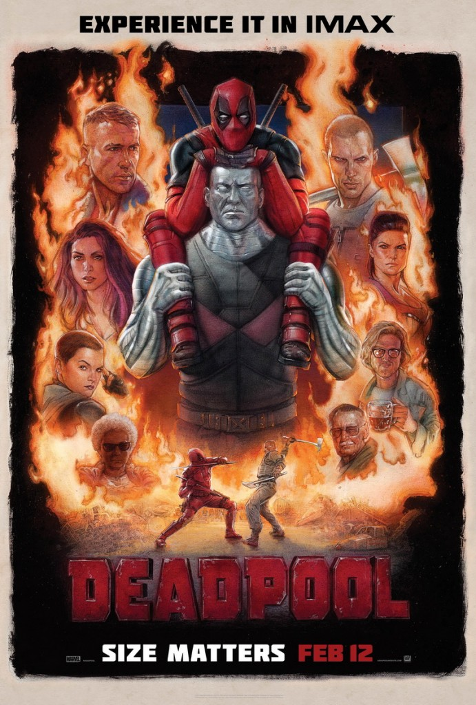 Deadpool_IMAX-poster