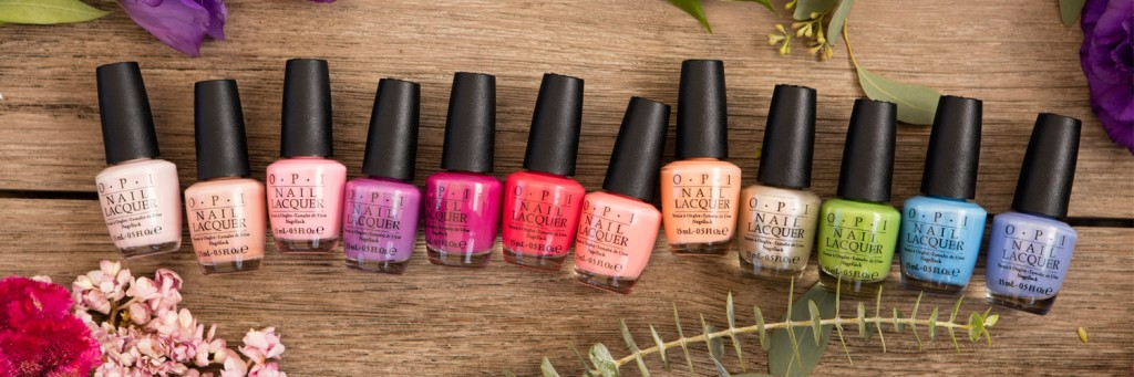 OPI-NOLA-Twitter-Cover-1
