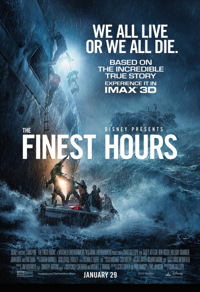 The-Finest-Hours_IMAX-poster