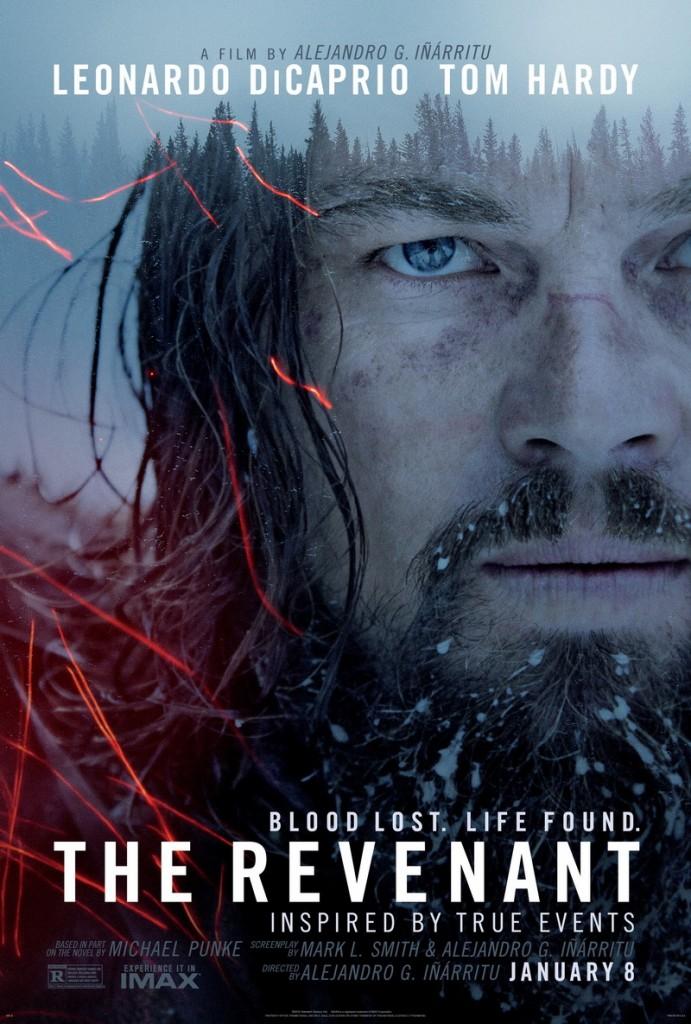 The-Revenant_IMAX-poster