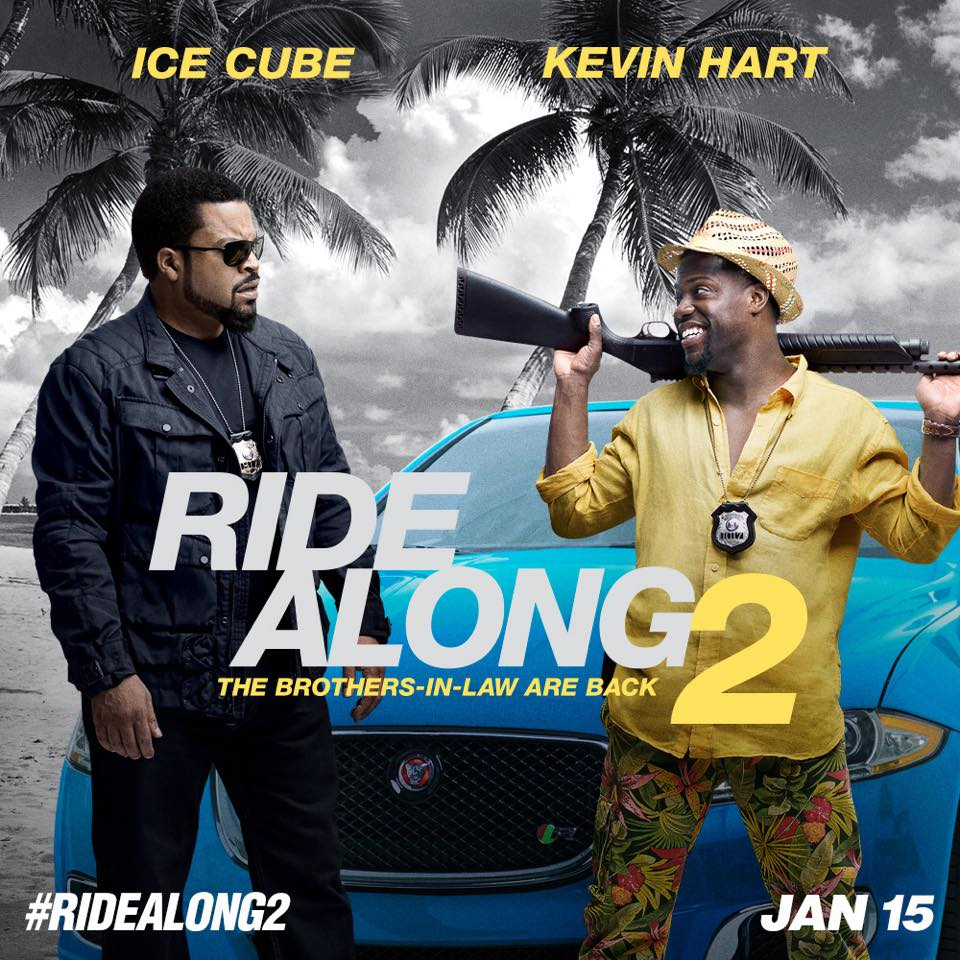 ride-along-2-poster