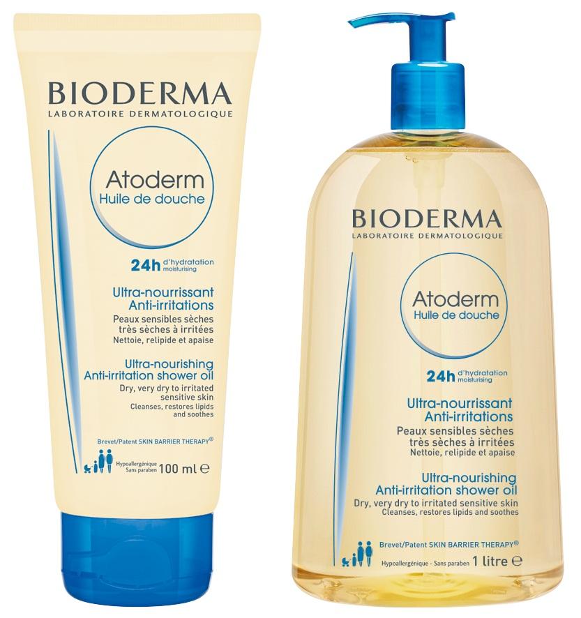 Bioderma-Atoderm-Ulei-de-dus