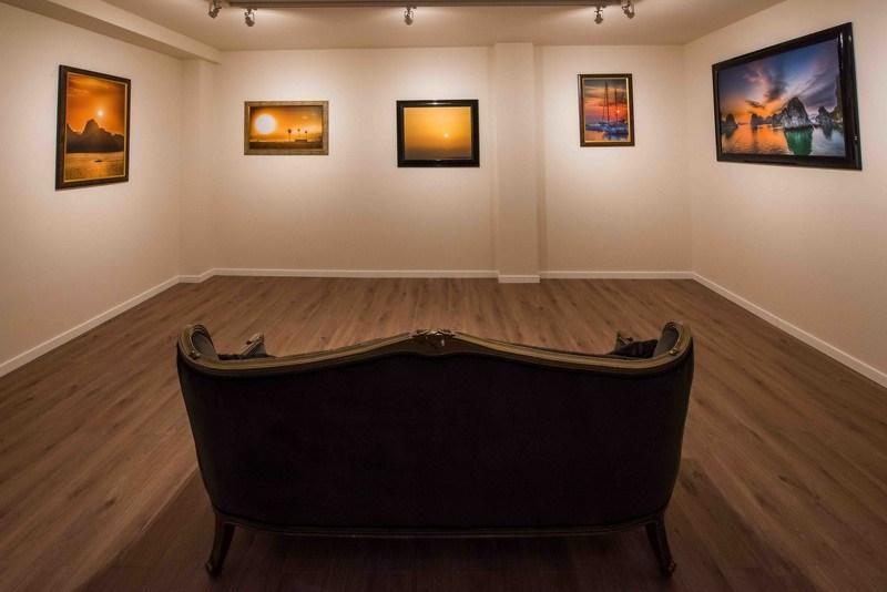 ELYSEE-Gallery-4