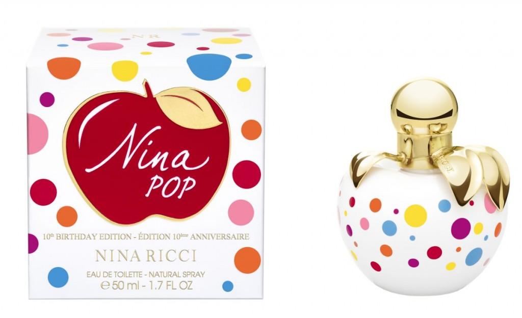 NINA POP_50ml