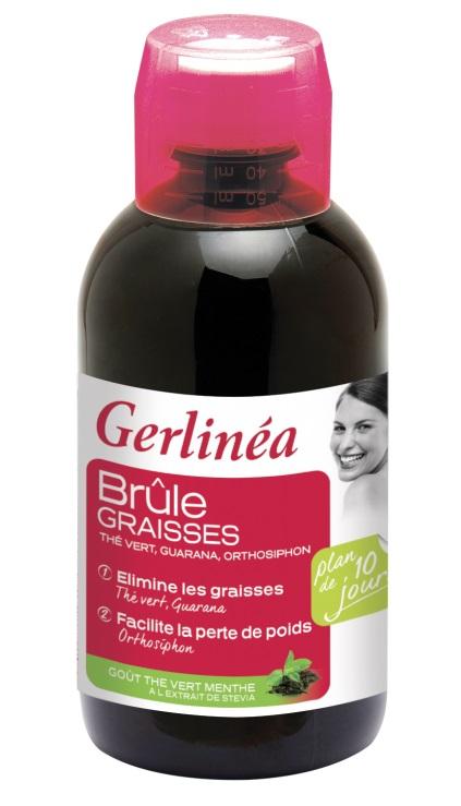 gerlinea-ardere-grasimi-ceai-verde-500ml