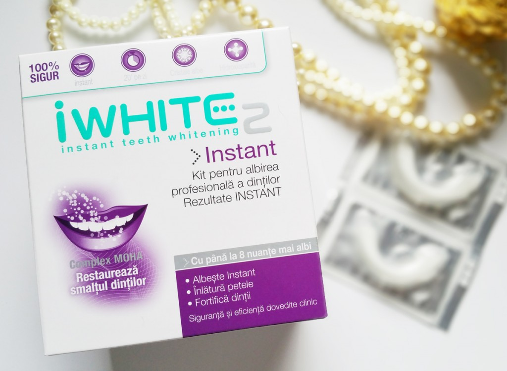 iwhite_kit3