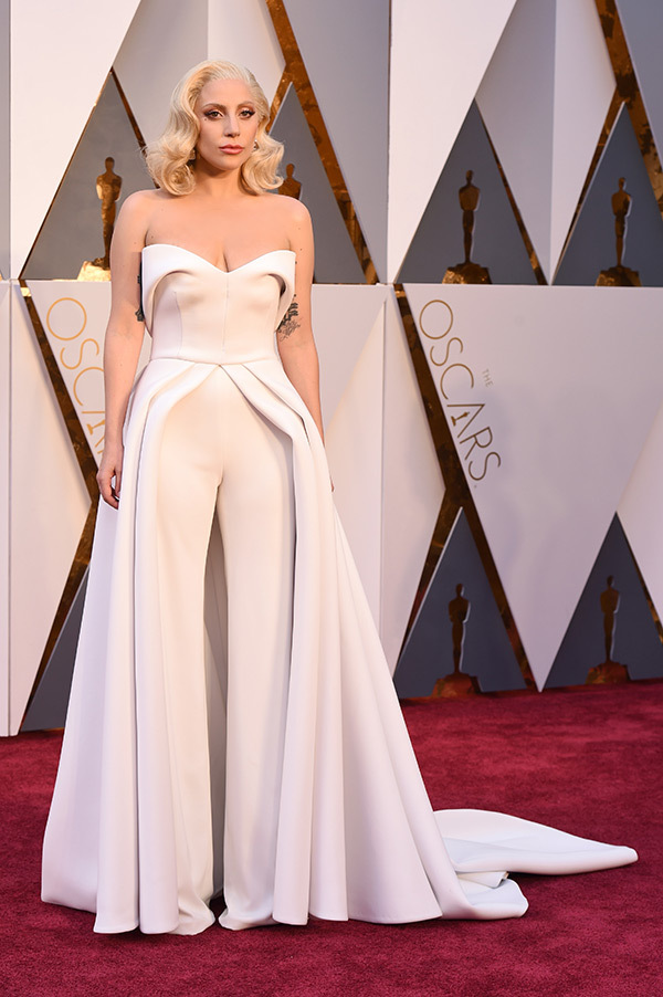 lady-gaga-oscars-2016-academy-awards