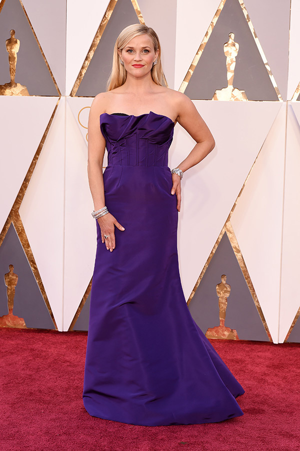 reese-witherspoon-oscars-2016
