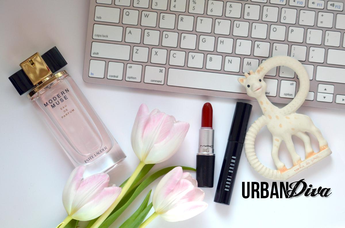 urbandivaro