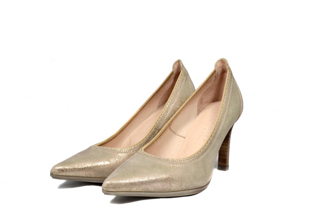 Pantofi-din-piele-naturala_HV62470_MAGIC_MEKONG-(2)