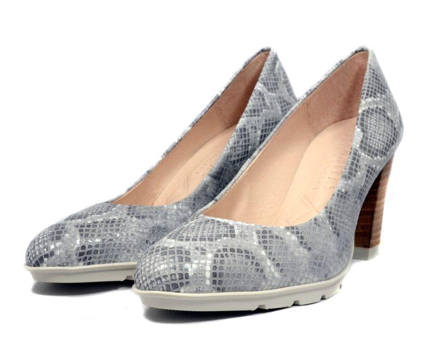 Pantofi-din-piele-naturala_HV63026_NAMIBIA_NATURAL-(2)