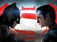 Supereroii de serviciu: Batman vs. Superman: Zorii Dreptăţii