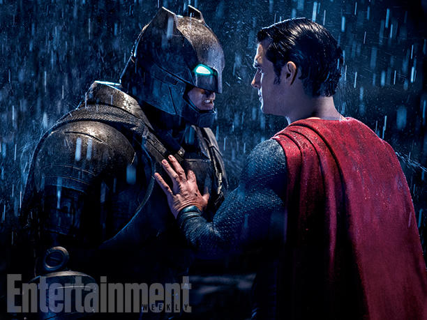 batman-v-superman-dawn-of-justiceh