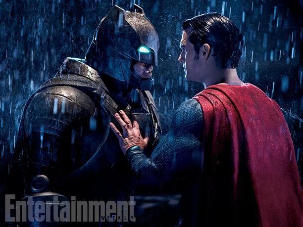 batman-v-superman-dawn-of-justiceh