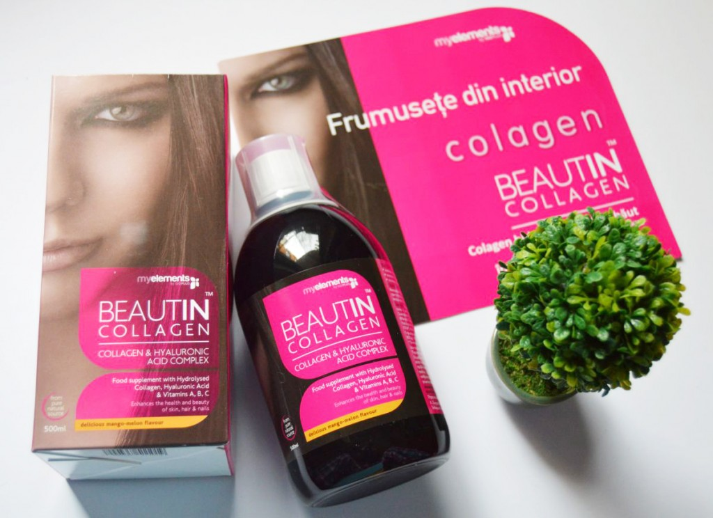 beautin_collagen_1