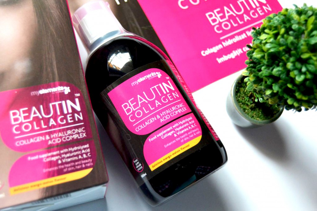beautin_collagen_3