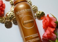 Bioderma Photoderm Autobronzant = bronz rapid și uniform