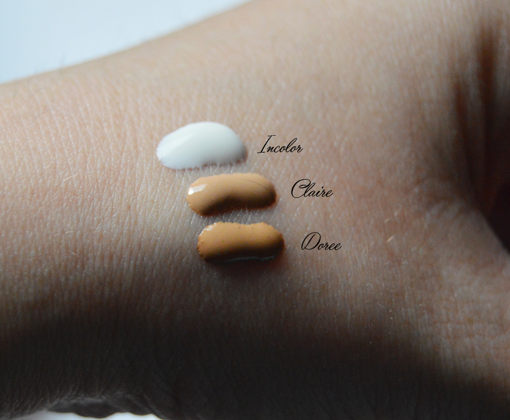 bioderma_spf50_aquafluide_swatch1