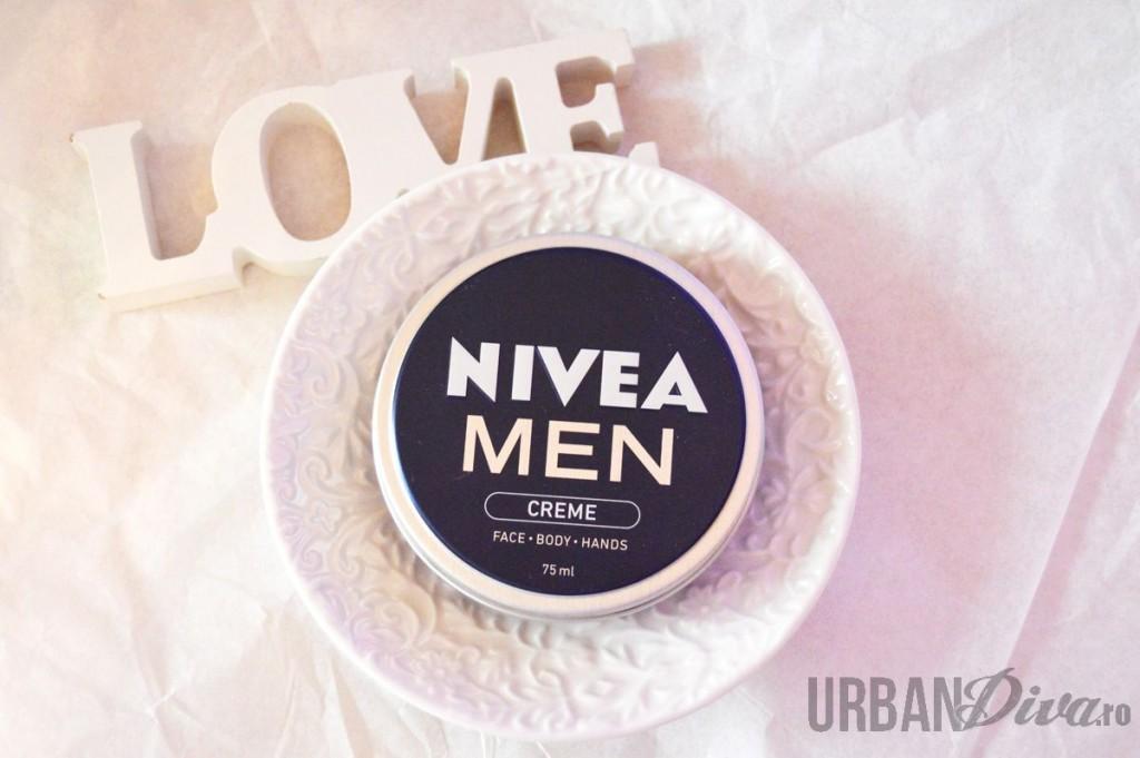 nivea_men_care