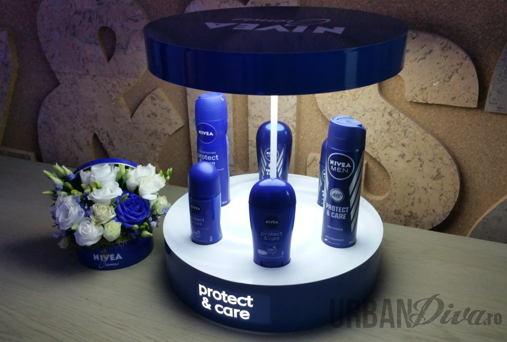 nivea_protect_care