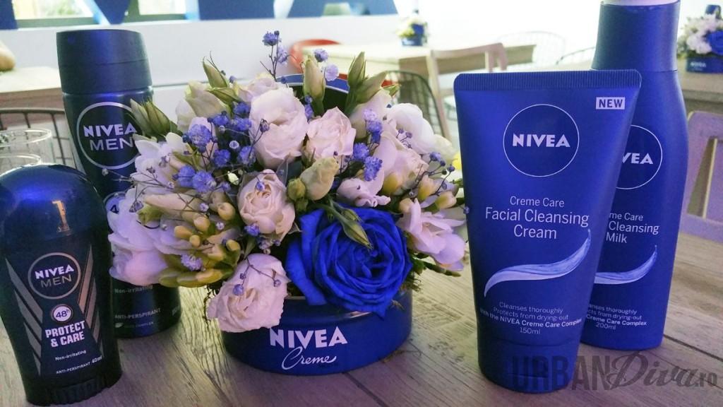 nivea_protect_event