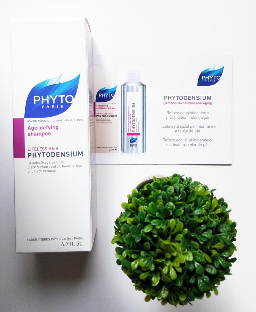 phytodensium
