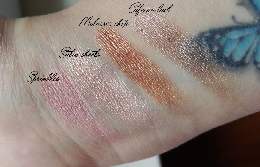swatch_toofaced