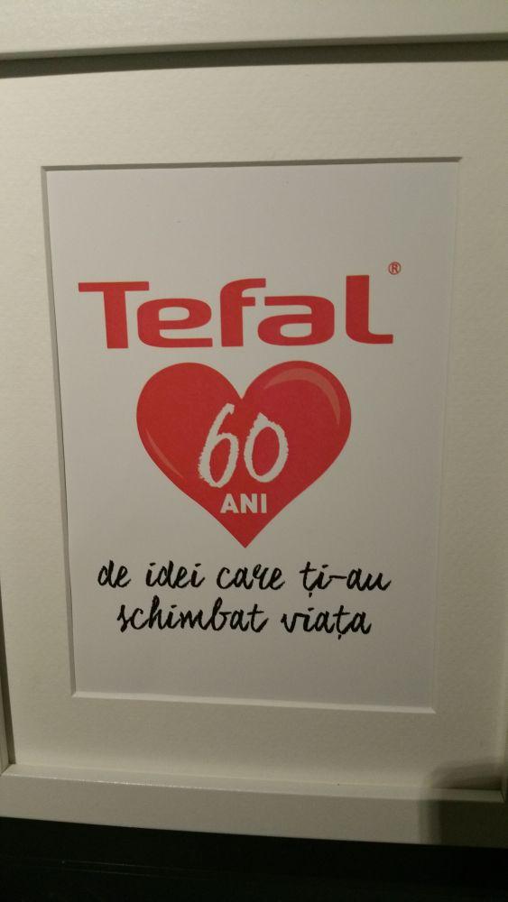 tefal_60ani_4