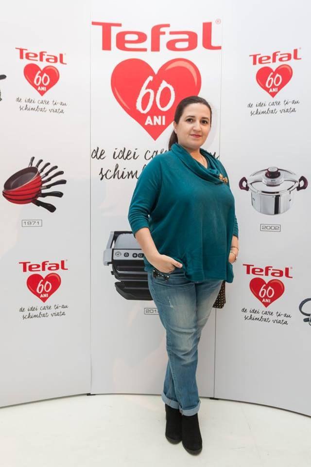 tefal_60ani_6