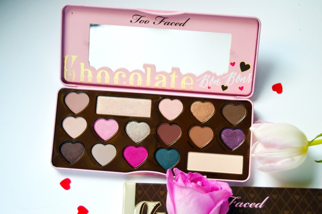 toofaced_bonbons