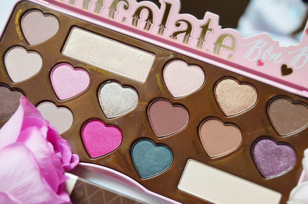 toofaced_bonbons_1