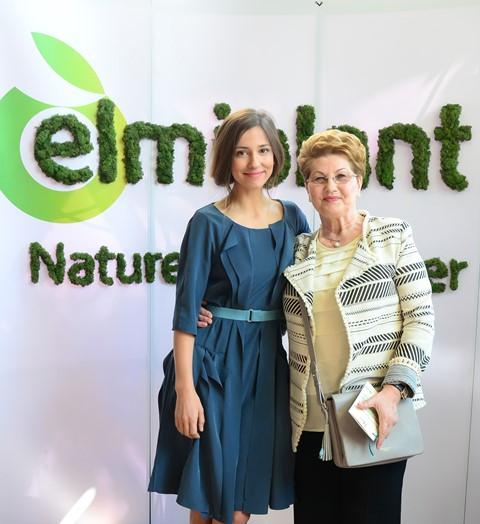 Dana Rogoz si Elena Cremenescu, fondator elmiplant (3)
