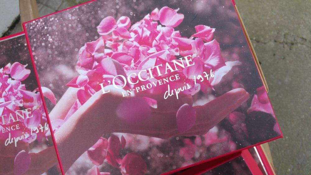 loccitane_pivoine1
