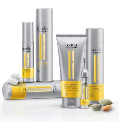 londa_Professional2