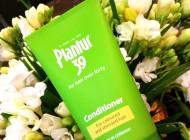Plantur 39, tratamentul care previne căderea părului la femei