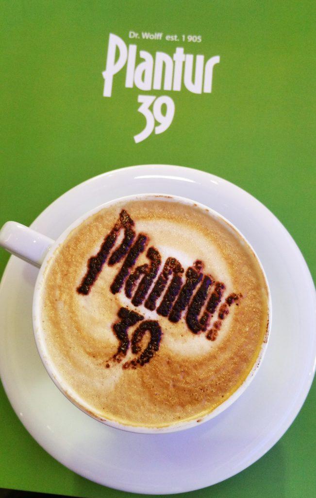 plantur39_2