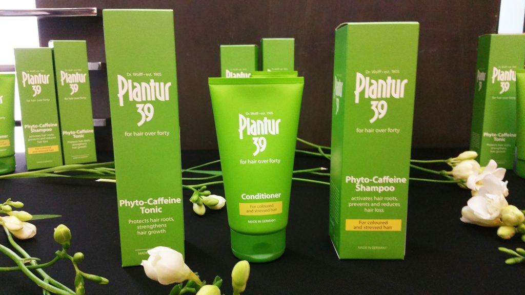 plantur39_3