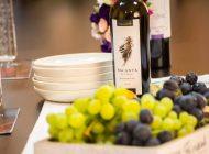 Cum alegi vinul pentru masa de Paşte