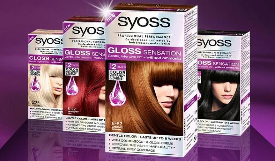 syossglosssensation