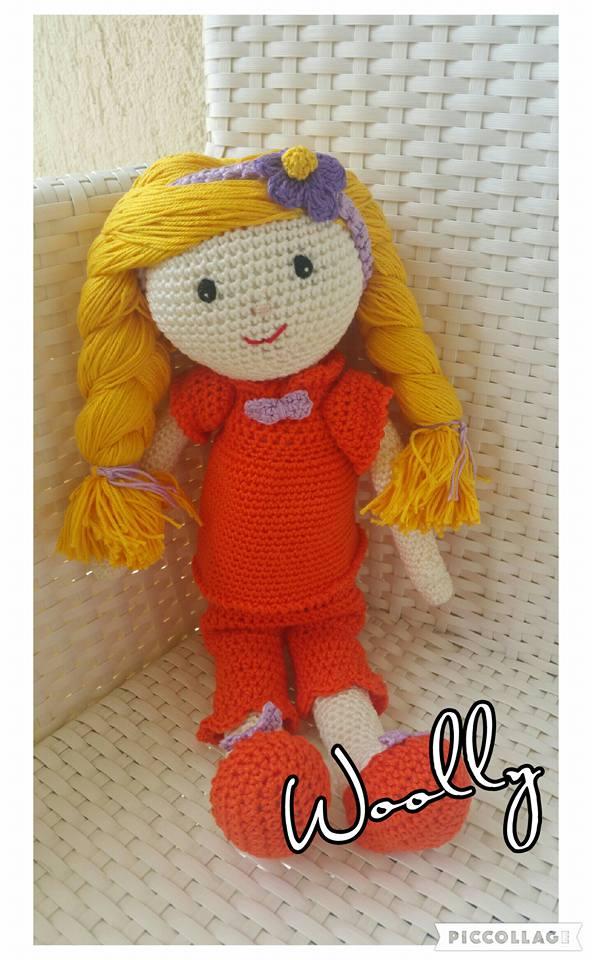woolly_jucariicrosetate75