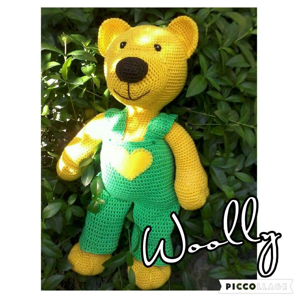 woolly_jucariicrosetate7599