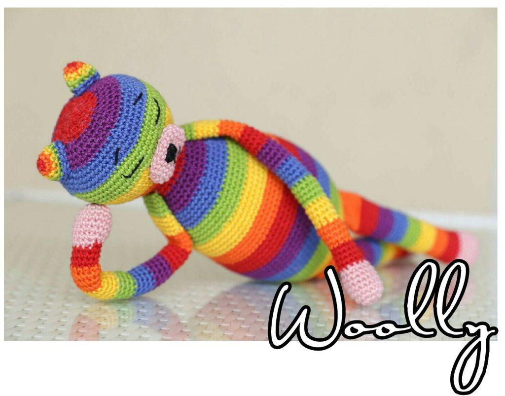 woolly_jucariicrosetate_22