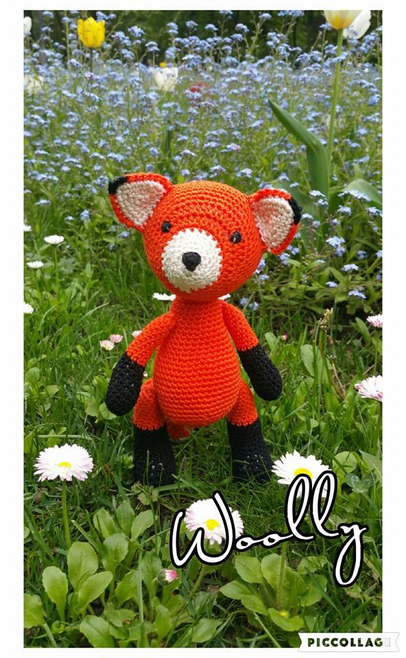 woolly_jucariicrosetate_vulpe
