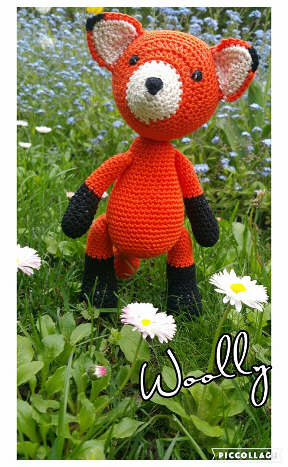woolly_jucariicrosetate_vulpe3