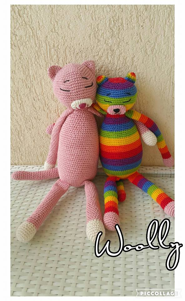 woolly_jucariicrosetate_vulpe55